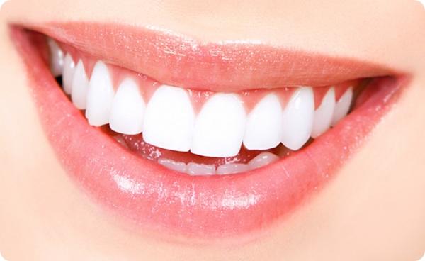 ถอนฟันคุด