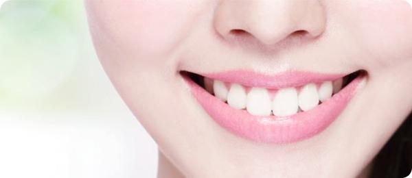 ประโยชน์ของการจัดฟันด้านใน